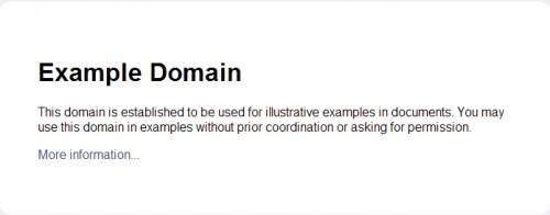 example.com